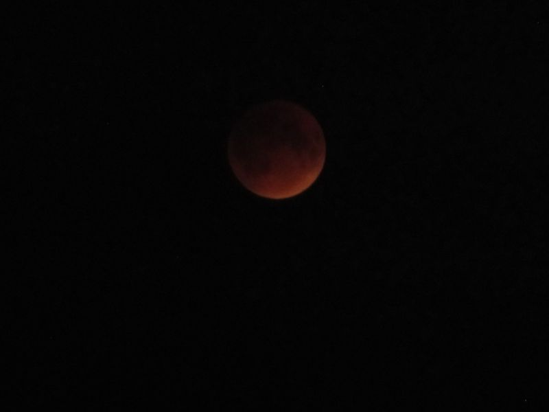 KL Sept 2015 Blood Moon 009